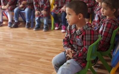 Palestine_BurLuqLuq_Kindergarten_2015_KayaneAntreassian_6018