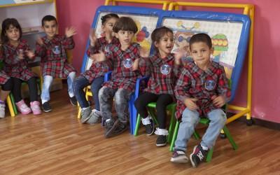 Palestine_BurLuqLuq_Kindergarten_2015_KayaneAntreassian_6022
