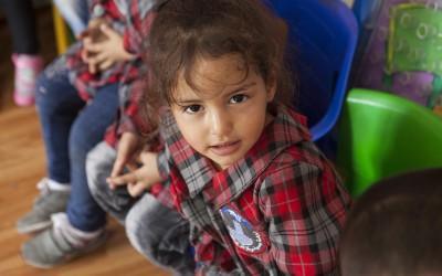 Palestine_BurLuqLuq_Kindergarten_2015_KayaneAntreassian_6031