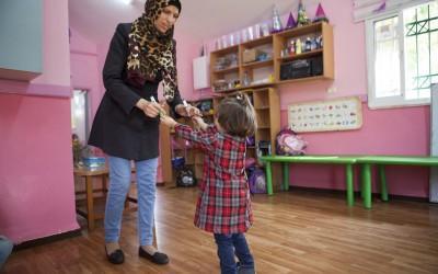 Palestine_BurLuqLuq_Kindergarten_2015_KayaneAntreassian_6091