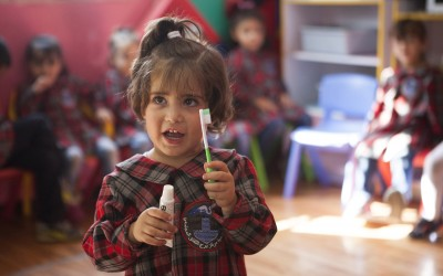 Palestine_BurLuqLuq_Kindergarten_2015_KayaneAntreassian_6108