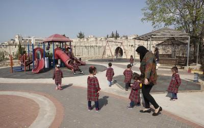 Palestine_BurLuqLuq_Kindergarten_2015_KayaneAntreassian_6185