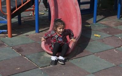 Palestine_BurLuqLuq_Kindergarten_2015_KayaneAntreassian_6187