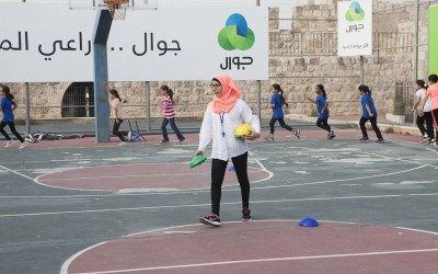 Palestine_BurLuqLuq_Sports_2015_KayaneAntreassian_6403