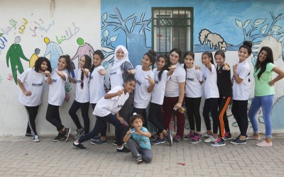 Palestine_BurLuqLuq_Sports_2015_KayaneAntreassian_6468
