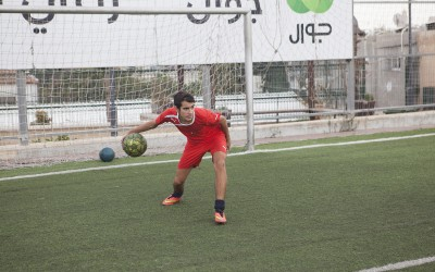 Palestine_BurLuqLuq_Sports_2015_KayaneAntreassian_6673
