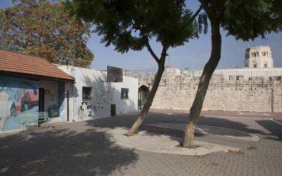Palestine_BurLuqLuq_TheCenter_2015_KayaneAntreassian_6015