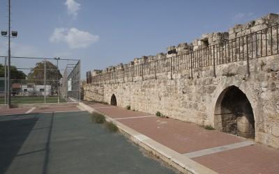 Palestine_BurLuqLuq_TheCenter_2015_KayaneAntreassian_6153