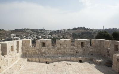 Palestine_BurLuqLuq_TheCenter_2015_KayaneAntreassian_6167