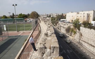 Palestine_BurLuqLuq_TheCenter_2015_KayaneAntreassian_6168
