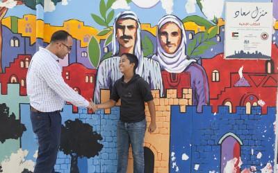 Palestine_BurLuqLuq_TheCenter_2015_KayaneAntreassian_6199