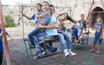 Palestine_BurLuqLuq_TheCenter_2015_KayaneAntreassian_6683