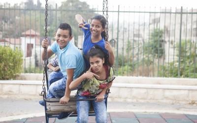 Palestine_BurLuqLuq_TheCenter_2015_KayaneAntreassian_6697