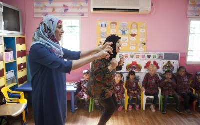 Palestine_BurLuqLuq_Kindergarten_2015_KayaneAntreassian_6066