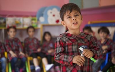 Palestine_BurLuqLuq_Kindergarten_2015_KayaneAntreassian_6115