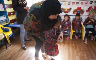 Palestine_BurLuqLuq_Kindergarten_2015_KayaneAntreassian_6123