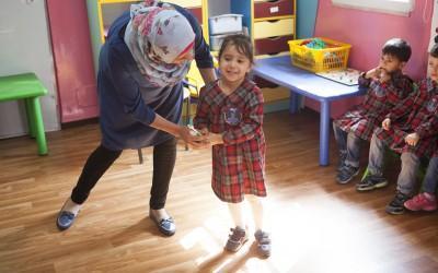 Palestine_BurLuqLuq_Kindergarten_2015_KayaneAntreassian_6132