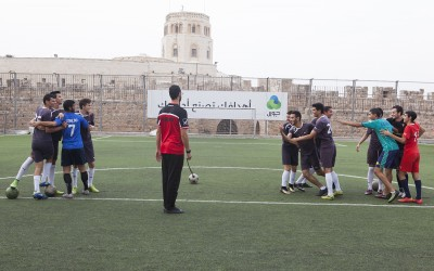 Palestine_BurLuqLuq_Sports_2015_KayaneAntreassian_6498