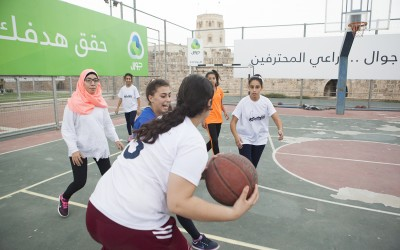 Palestine_BurLuqLuq_Sports_2015_KayaneAntreassian_6619