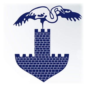 تطبيق جمعية برج اللقلق المجتمعي