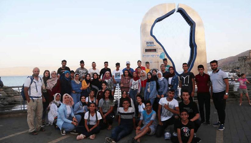 Burj Al-Luqluq launches Rahal program